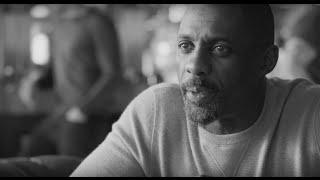 Idris Elba + Purdey's Present: #ThriveOn