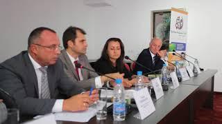 Министър Порожанов: Приемът по 4.2 - след 20 октомври 3