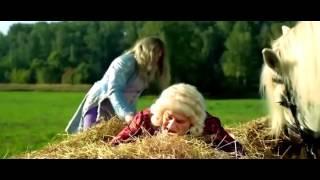 Новинки   комедии 2016  Повелители снов  Трейлер к фильму 2016  Фэнтези HD