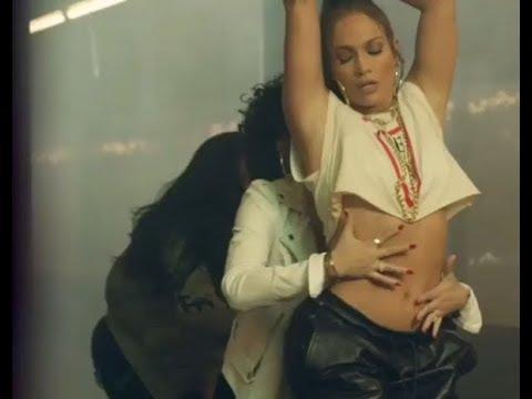Ютуб секс в метро