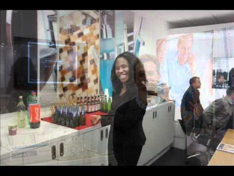 Plumb Center Bathrooms - YouTube