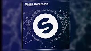 Mike Williams & Jordi Rivera - ID (Spinnin Future Hits 2019) Video