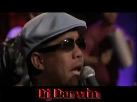 Bachateate Vol 1 (Darwin Deejay) Bachata Urbana Febrero 2017