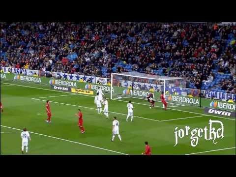 Diego López ● Real Madrid C.F [HD]