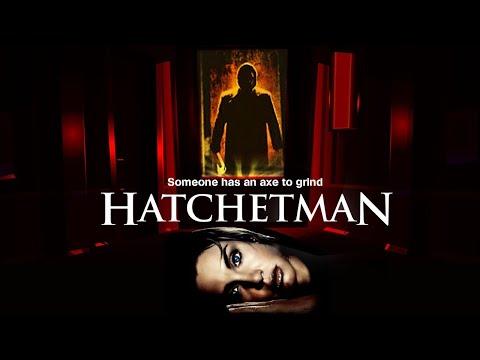 Hatchetman trailer
