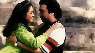 Thottu Thottu - Karthik, Devayani - Udhaivikku Varalaamaa - Tamil Romantic Song