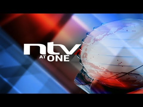NTV Kenya Livestream || BBI meeting in Mombasa