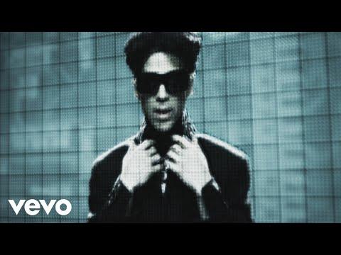 Prince - Chocolate Box ft. Q-Tip