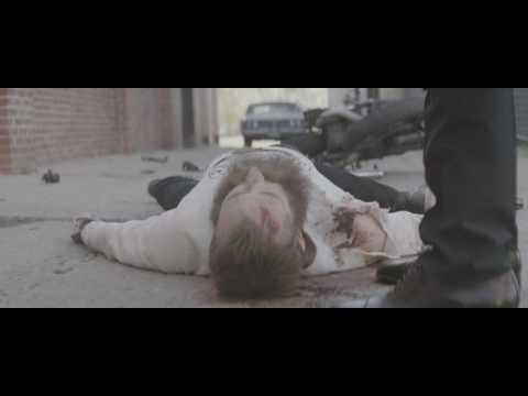 "Vanna ""Pretty Grim"" Official Music Video"