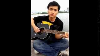 Indah Warna Pelangi (Original Song) - Fitri Aziz -