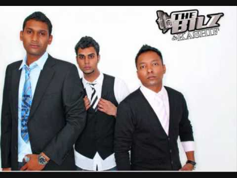Single The Bilz And Kashif Official Full Song ( HQ )