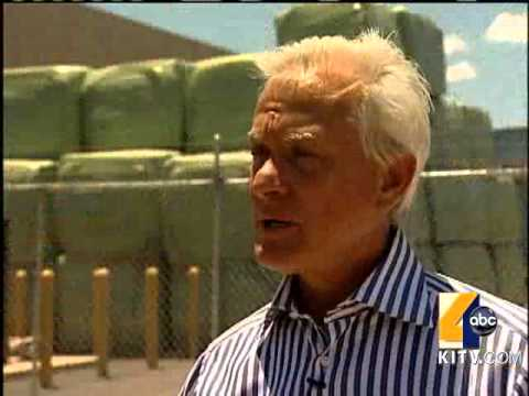 City Reaches Agreement With Hawaiian Waste Systems