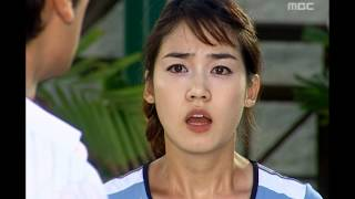Video First Love of a Royal Prince, 08회, EP08, #1 download MP3, 3GP, MP4, WEBM, AVI, FLV Maret 2018