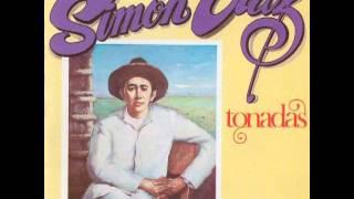 Simón Díaz - Tonada de luna llena
