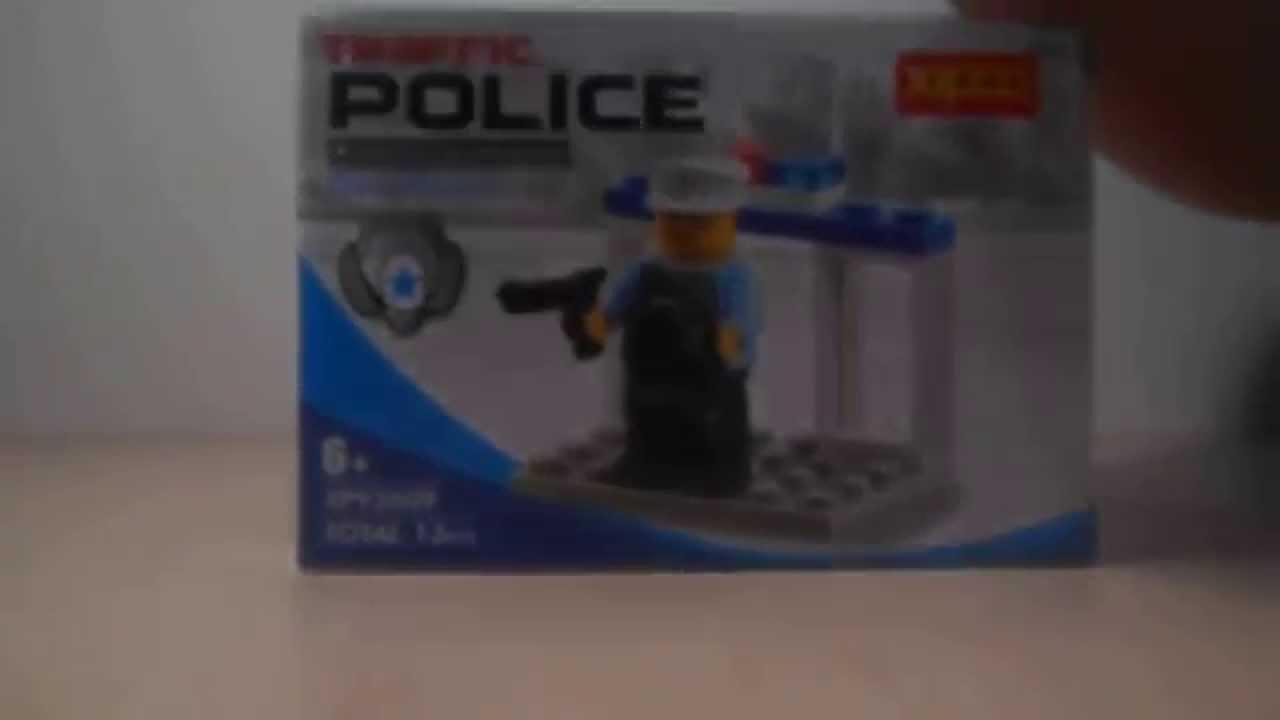 обзор конструктора полиция и диплом  обзор конструктора полиция и диплом