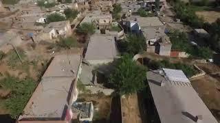 Derguz aykut köyü