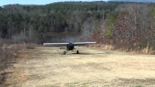 Aviation (Industry)