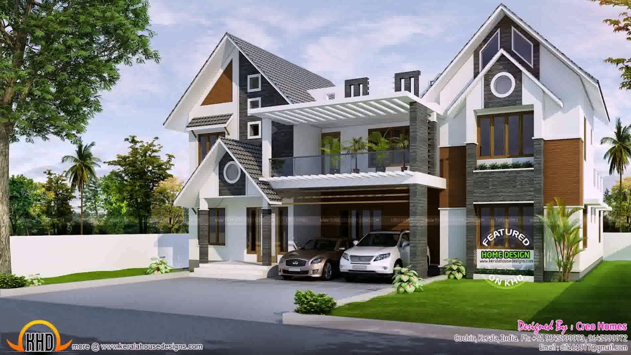 Sophisticated Mono Pitch House Plans Photos Best