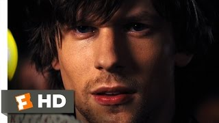Now You See Me (1/11) Movie CLIP - The Closer You Look the Less You See (2013) HD
