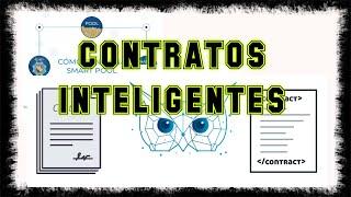 Contratos Inteligentes Ethereum   Inversión En Criptomonedas   KUAILIAN