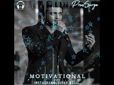 Full Download] Motivation Speech Whatsapp Status