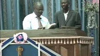 pasteur diyoka nos ambitions et l histoire de facebook