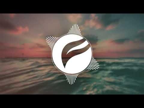 DFUX - Vacancy (feat. RJay)