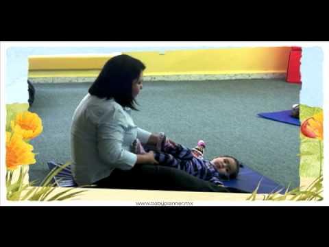 Download HAPPY BABY - BABY PLANNER TV