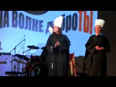 Знакомства в Беларуси — реальное общение