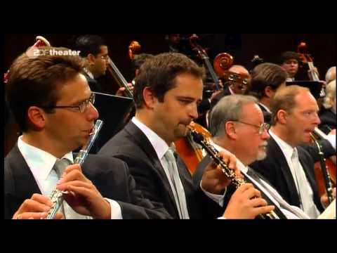 Римский-Корсаков Николай Андреевич - Серенада для виолончели с оркестром