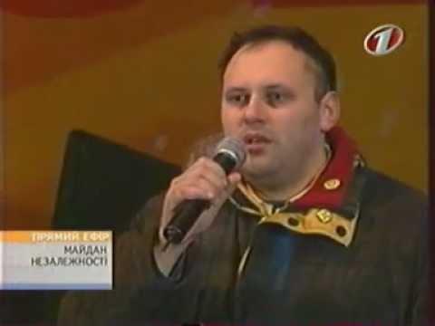 Каськив экстрадирован из Панамы в Украину, - Луценко - Цензор.НЕТ 1962