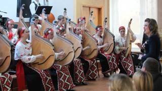 Звітний концерт ДМШ№1 Полтава 2частина Народний відділ(, 2014-05-21T22:26:16.000Z)