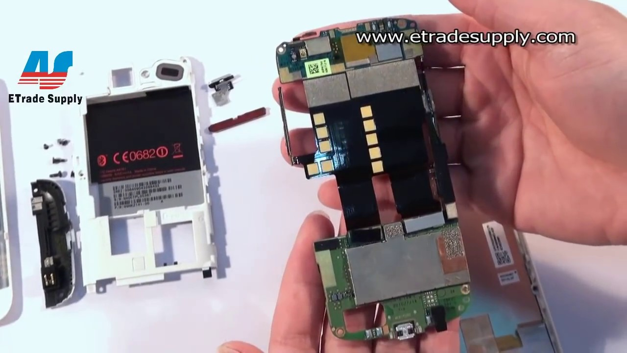 htc desire take apart tear down repair guide mp4 youtube rh youtube com htc desire 816 service manual htc desire 600 service manual