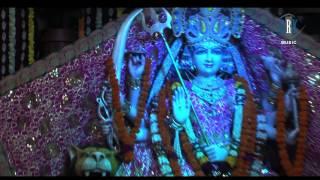 Maa Sherawali Bhajan | Kaati Kaati Aey Maai | Ab Roki Atyachar Aey Maai