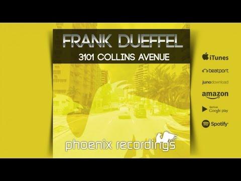 Frank Dueffel - 3101 Collins Avenue [Official]
