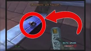 New Strategy Discovered After 18+ Years of Speedrunning Perfect Dark!