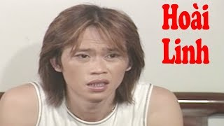 Không Ngờ ... Hoài Linh hồi Trẻ có Cuộc Sống Tồi Tệ Vậy - Hoài Linh, Việt Hương