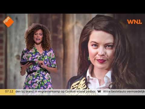 GTST-actrice Robin Martens betrokken bij mishandeling agent