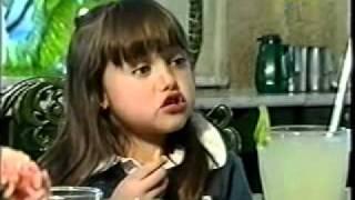 Gotita De Amor 72.1