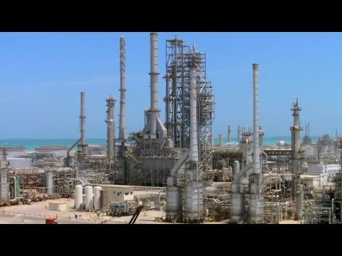 OPEC members extend oil production limits