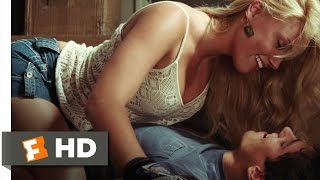 Never Back Down (8/11) Movie CLIP - Show Me What You Got (2008) HD