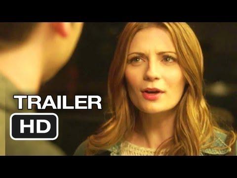 I Will Follow You Into the Dark Trailer (2012) - Mischa Barton, Ryan Eggold Movie HD
