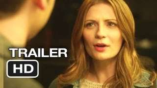I Will Follow You Into the Dark Trailer (2012) - Mischa Barton, Ryan Eggold Movie HD