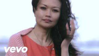 Bic Runga - Hello Hello YouTube Videos