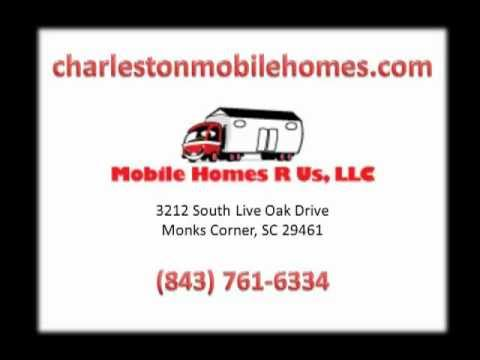 5 Bedroom Used Double Wide Mobile Home For Sale