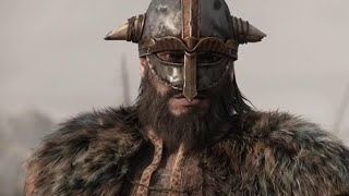 For Honor Cinematic Story Trailer - E3 2016
