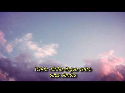 Troye Sivan - My My My! (Tradução/Legendado)