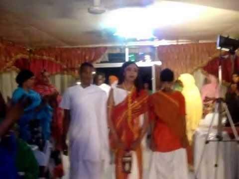 somalia  cultur 2010