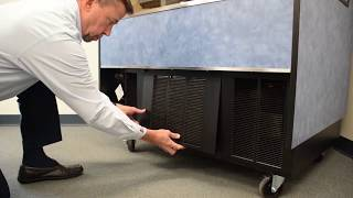 New Condenser Cleaning Training Video 2 11 20