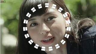 中条あやみ CM集 http://www.youtube.com/playlist?list=PLIvK0JXVaPzi8...